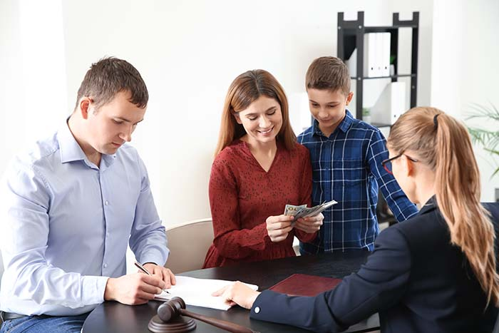 Edwards-Swift & Associates   Family Law & Divorce Attorney Chino   Hills, CA