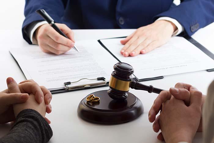 Edwards-Swift & Associates | Family Law & Divorce Attorney Chino | Hills, CA